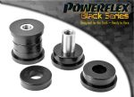 Alfa Romeo Sud Sprint 33 Powerflex Black Rr Beam Lnk Location Bushes PFR1-111BLK